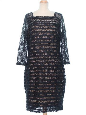 Evening Dress woman ROMAN UK 16 (L) winter #30937_1