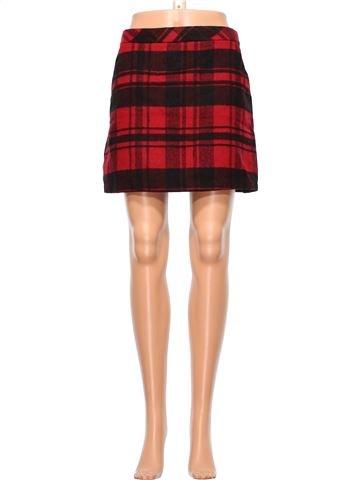 Skirt woman PRIMARK UK 10 (M) winter #30969_1