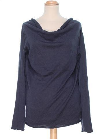 Long Sleeve Top woman HEMA M winter #30971_1