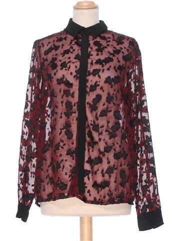 Blouse woman ASOS UK 12 (M) winter #30991_1