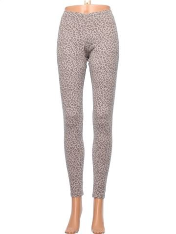 Legging woman ESMARA UK 10 (M) winter #31002_1