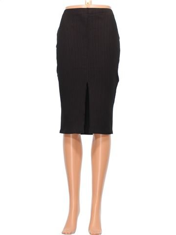 Skirt woman ATMOSPHERE UK 12 (M) winter #31014_1