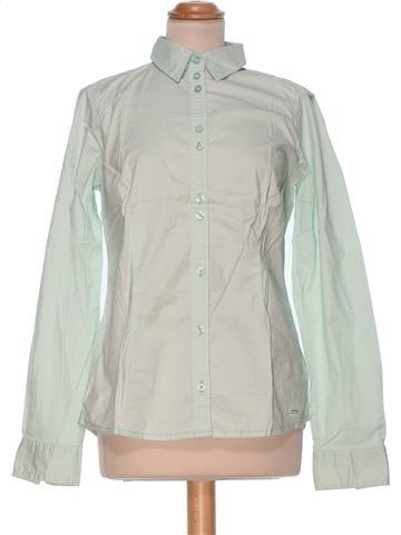 Blouse woman TOM TAILOR UK 8 (S) winter #31130_1