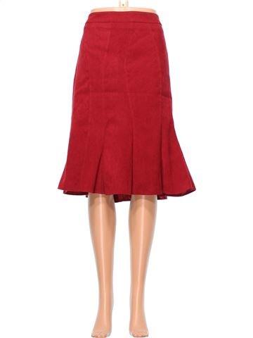 Skirt woman BHS UK 14 (L) winter #31485_1