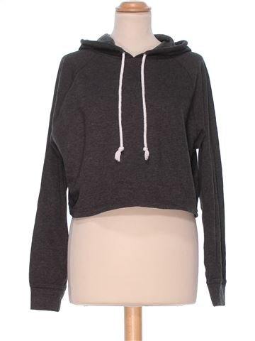 Sport Clothes woman DIVIDED S winter #31499_1