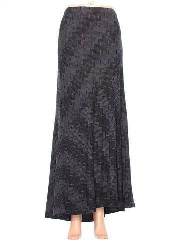 Skirt woman PER UNA UK 16 (L) winter #31665_1