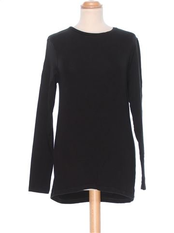 Long Sleeve Top woman ASOS S winter #31752_1