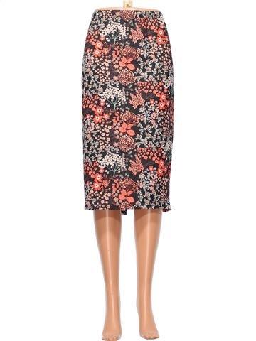 Skirt woman G21 UK 14 (L) winter #31853_1