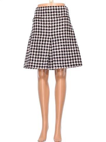 Skirt woman PHASE EIGHT UK 8 (S) winter #31884_1