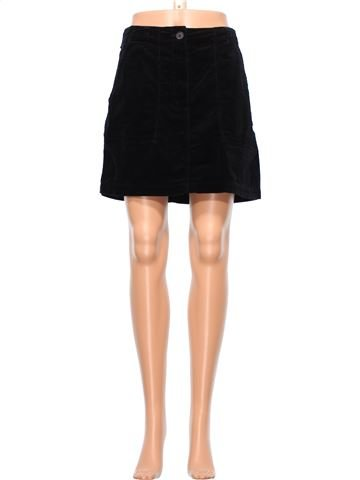 Skirt woman ESPRIT UK 10 (M) winter #31932_1