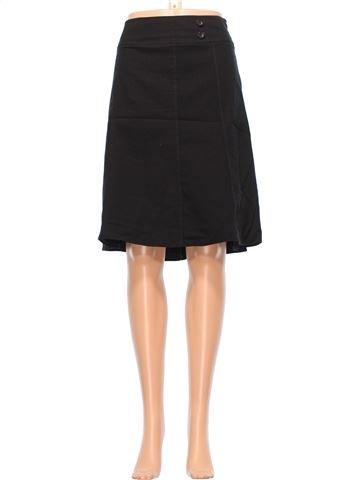 Skirt woman CHARLES VÖGELE UK 18 (XL) summer #32074_1