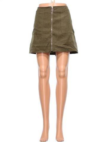 Skirt woman SELECT UK 12 (M) winter #32112_1