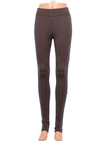 Trouser woman AMISU M winter #32486_1