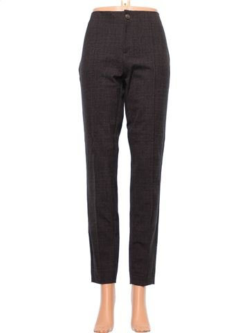 Trouser woman BONITA UK 10 (M) winter #32499_1