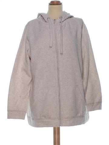 Sport Clothes woman BONMARCHÉ UK 16 (L) winter #32517_1