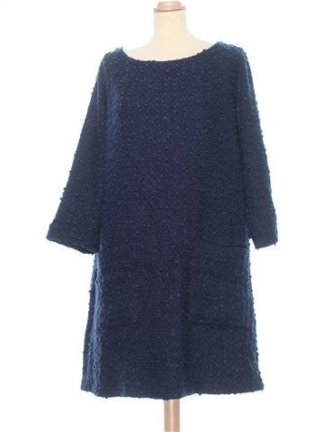 Dress woman PHASE EIGHT UK 16 (L) winter #32574_1