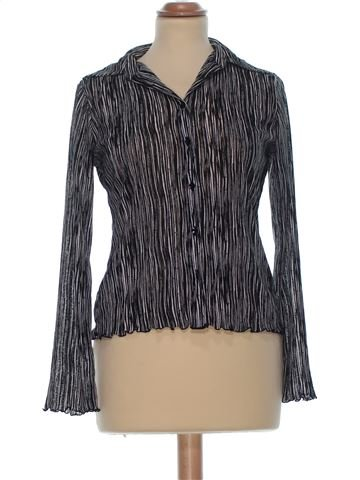 Blouse woman AMARANTO UK 10 (M) summer #32575_1
