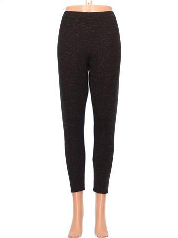 Trouser woman M&S UK 16 (L) summer #32604_1