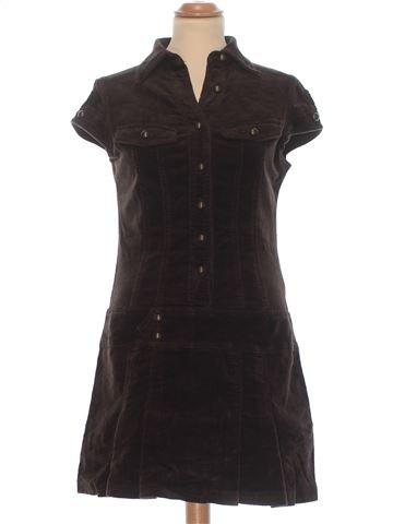 Dress woman JANE NORMAN UK 12 (M) winter #32630_1
