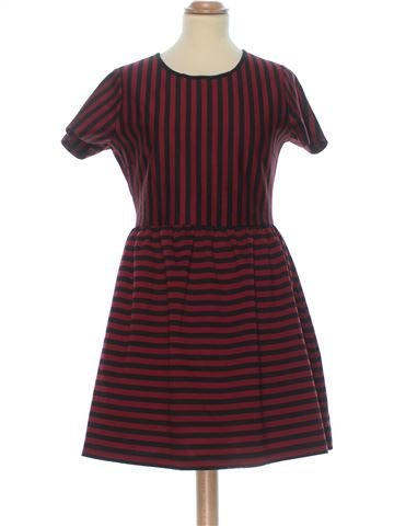 Dress woman FOREVER 21 L winter #32695_1