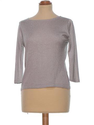Long Sleeve Top woman BHS UK 12 (M) winter #32889_1