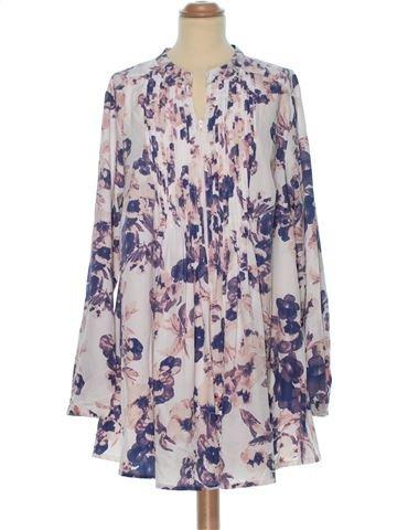 Long Sleeve Top woman KALEIDOSCOPE UK 20 (XL) summer #32994_1