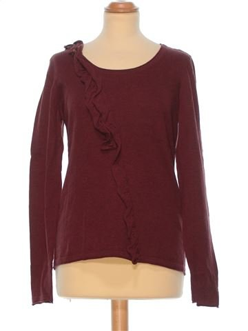Long Sleeve Top woman ESPRIT M winter #33006_1
