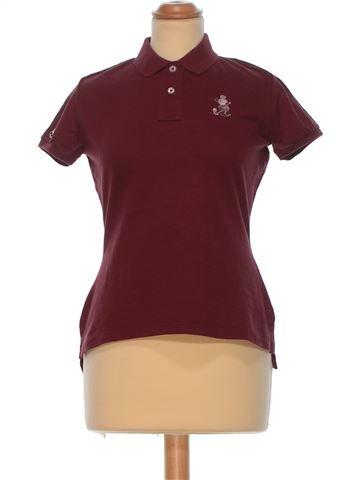 Short Sleeve Top woman DISNEY M summer #33016_1
