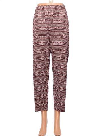 Trouser woman YESSICA XL winter #33226_1