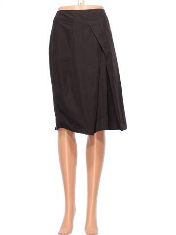 Skirt woman PROMISS UK 12 (M) summer #33418_1