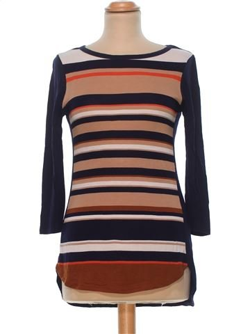 Long Sleeve Top woman OASIS XS winter #33476_1