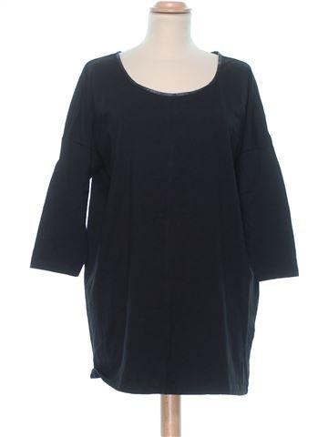 Long Sleeve Top woman ESMARA L winter #33536_1