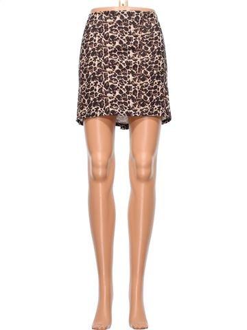 Skirt woman MISS SELFRIDGE UK 12 (M) summer #33638_1