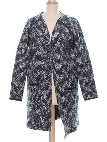 Cardigan woman ONLY L winter #33704_1