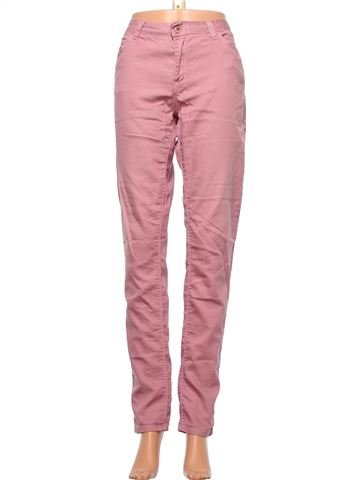 Trouser woman DENIM CO UK 14 (L) winter #33715_1