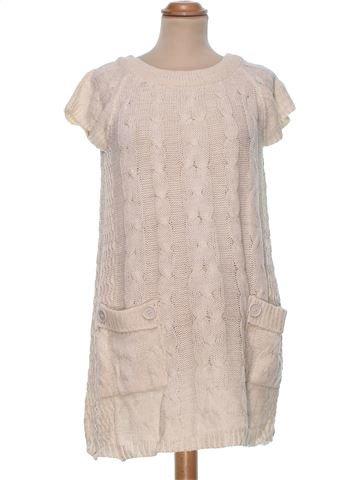 Short Sleeve Top woman OKAY UK 10 (M) winter #33719_1
