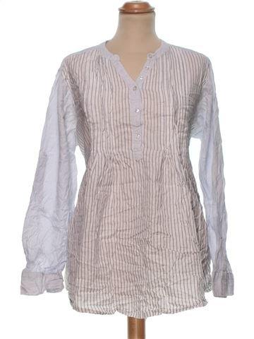 Long Sleeve Top woman MAMAS&PAPAS UK 16 (L) summer #33725_1