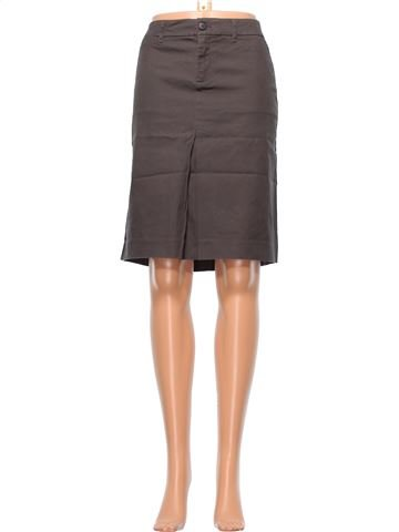 Skirt woman SPRIT UK 12 (M) winter #33779_1