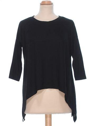 Short Sleeve Top woman CLOCKHOUSE S summer #33841_1