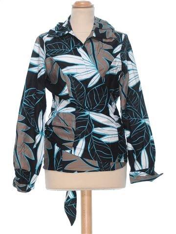 Long Sleeve Top woman PROMISS UK 12 (M) summer #33842_1