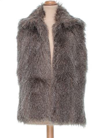 Cardigan woman MISS ETAM XL winter #33922_1