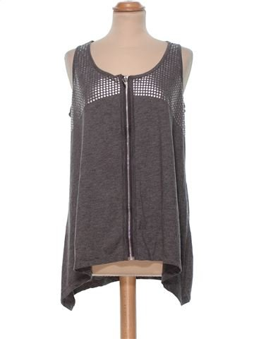 Tank Top woman M&CO S summer #34030_1