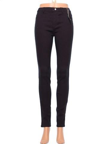 Trouser woman COLLOSEUM S winter #34117_1