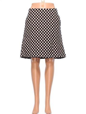 Skirt woman BODEN UK 10 (M) winter #34122_1