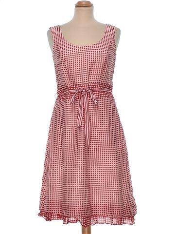 Dress woman MORE & MORE UK 8 (S) summer #34123_1