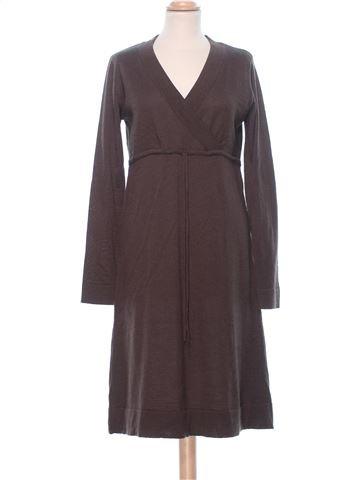 Dress woman MORE & MORE UK 12 (M) winter #34129_1