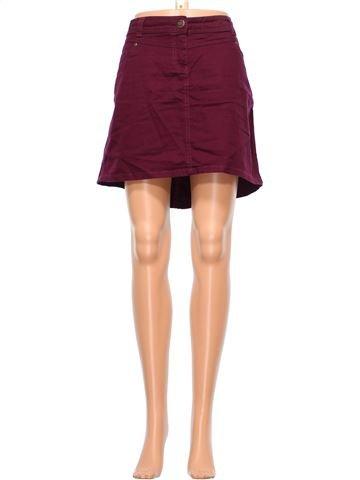 Skirt woman JANINA UK 14 (L) summer #34306_1