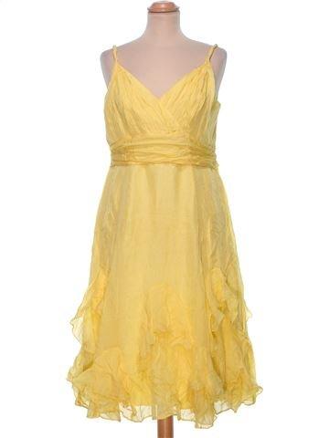 Dress woman COAST UK 14 (L) summer #34314_1