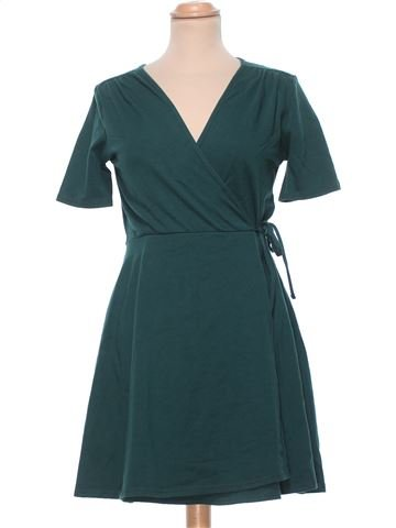 Dress woman ASOS UK 10 (M) summer #34347_1