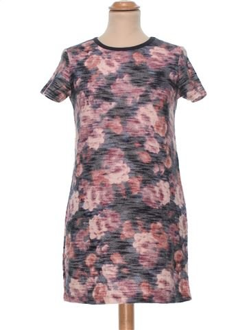 Dress woman DOROTHY PERKINS UK 8 (S) summer #34412_1